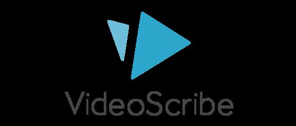 Sparkol VideoScribe 3.6.2 Crack 2021