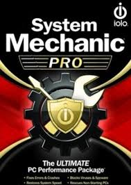System Mechanic Pro 20.7.0.2 Cracked 2021 Version _ UPDATED