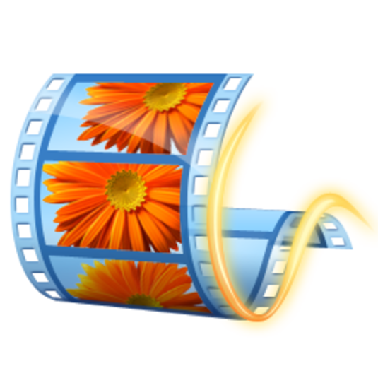 Windows Movie Maker Crack 2021 Version