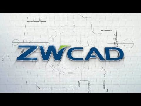 ZWCAD 2021 Crack & License Key Full Free Download
