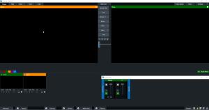vMix 24.0.0.63 Crack 2021 Free Version Win/Mac
