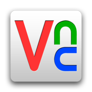 VNC Viewer 6.20.529 Crack 2021 Win/Mac
