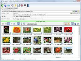 Bulk Image Downloader 5.86.0.0 Crack 2021