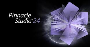 Pinnacle Studio 24.0.2.219 Crack 2021 Free 32/64 Bits Free