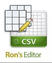 Ron`s Editor 2021.11.16.1001 Crack Free Version Win/Mac