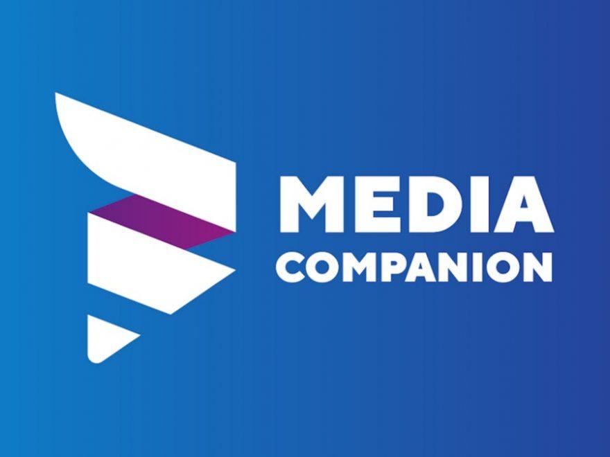 Media Companion 3.748 Crack 2021 Free 32/64 Bits